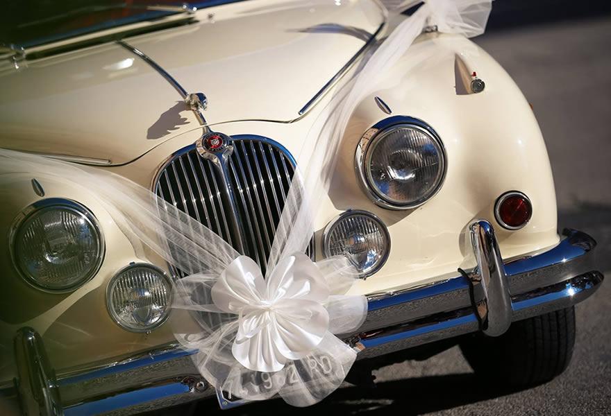 banner-home-wedding